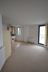 Thumbnail 2 bed flat to rent in 50@Drakes Circus, 46 Ebrington Street, Plymouth