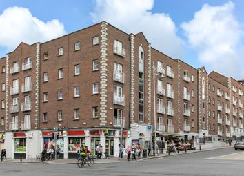 Thumbnail 2 bed apartment for sale in Apt.1 Belmont Hall, Middle Gardiner Street, North City Centre, Dublin 1