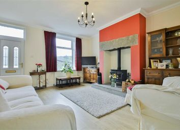 Thumbnail 2 bed terraced house for sale in Greenbank, Bacup, Lancashire