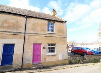 Thumbnail 2 bed cottage for sale in Bull Lane, Winchcombe, Cheltenham