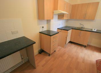 Thumbnail 1 bedroom flat to rent in Sandown Road, Brislington, Bristol