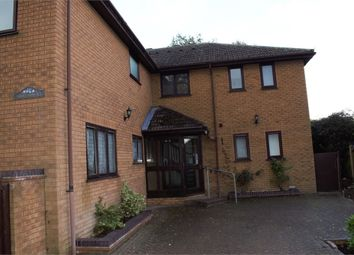 Thumbnail 1 bed flat for sale in Adeyfield Road, Hemel Hempstead, Hertfordshire