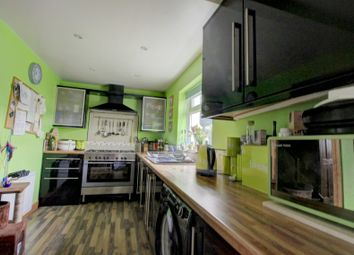 3 bed terraced house for sale in Laburnum Road, Ormesby, Middlesbrough TS7