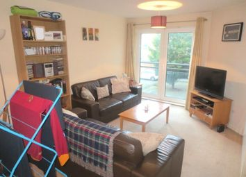 Thumbnail 1 bed flat to rent in Effra Parade, Brixton, London