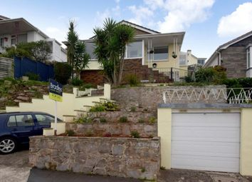 Thumbnail 2 bed detached bungalow for sale in Penwill Way, Paignton, Devon