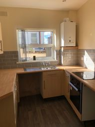 Thumbnail 2 bed end terrace house to rent in Oxford Street, Bristol