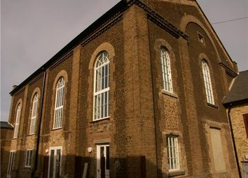 Thumbnail 1 bed flat to rent in Chapel Court, Sun Street, Potton