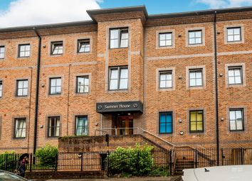 1 bed flat for sale in Mendy Street, High Wycombe HP11