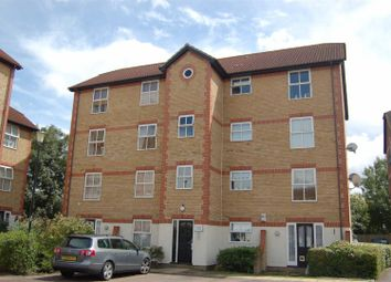 Thumbnail 1 bed flat to rent in Appleton Square, Mitcham