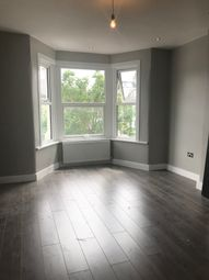Thumbnail 3 bed flat to rent in Norfolk Road, Ilford