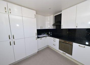 Thumbnail 1 bedroom flat for sale in 51 Narrow Street, London