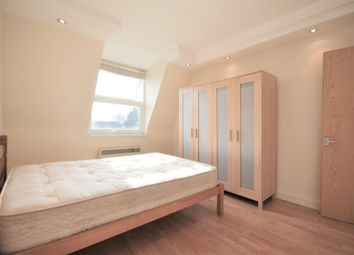 Thumbnail 1 bed flat to rent in Mill Hill Road, Acton, London