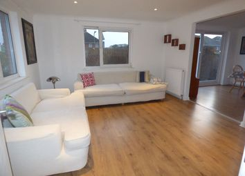 Thumbnail 6 bedroom terraced house to rent in Butts Road, Heavitree, Exeter