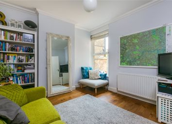 Thumbnail 1 bedroom flat for sale in Kilburn Lane, London