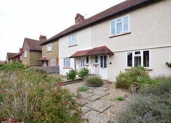 Beresford Road, Dorking, Surrey RH4. 3 bed terraced house