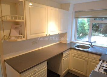 Thumbnail 2 bed semi-detached house to rent in Langdale Gardens, Earley, Reading