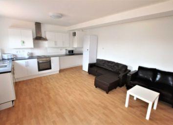 Room to rent in Stafford Street, Wolverhampton WV1