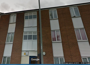 Thumbnail 2 bed flat to rent in St Domingo Road, Liverpool