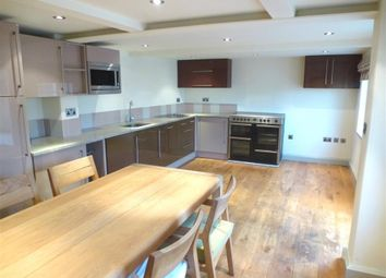 Thumbnail Detached house to rent in Bawtry Road, Everton, Doncaster