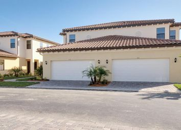 Thumbnail Property for sale in 704 Lanai Circle Unit 2, Indian Harbour Beach, Florida, United States Of America