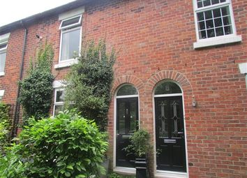 Thumbnail 2 bedroom property for sale in Clifton Place, Preston