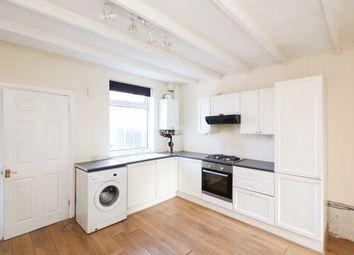 2 bed end terrace house for sale in Rodman Street, Woodhouse, Sheffield S13