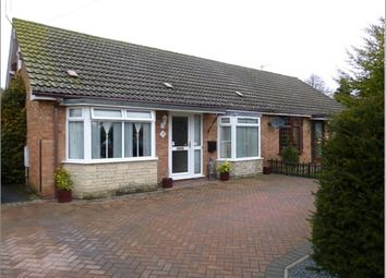 Thumbnail 3 bed semi-detached house to rent in Ashfield Close, East Hanney, Wantage