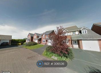 Thumbnail 3 bed detached house to rent in Breckside Park, Liverpool