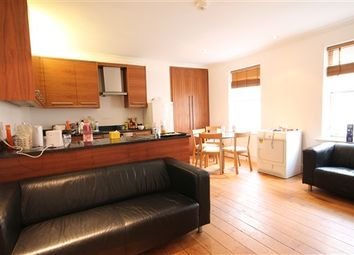 Thumbnail 4 bed property to rent in Friars, Newcastle Upon Tyne
