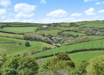 3 bed semi-detached bungalow for sale in Round Berry Drive, Salcombe TQ8