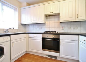 Thumbnail 3 bed property to rent in Lorne Gardens, Knaphill, Surrey