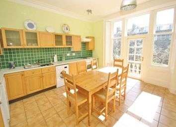 Thumbnail 2 bed flat to rent in Learmonth Terrace, Edinburgh