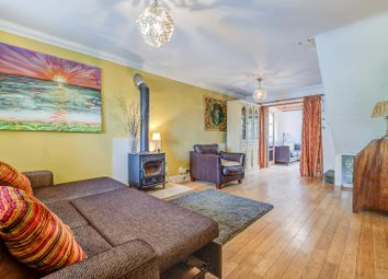Thumbnail 3 bed semi-detached house for sale in Villiers Street, Leamington Spa