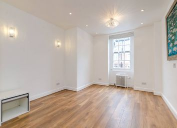 Thumbnail Studio to rent in Mulberry Walk, Chelsea