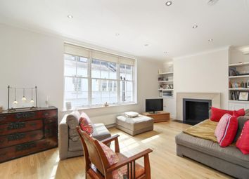 Thumbnail 3 bed flat to rent in Eaton Mews South, Belgravia, London