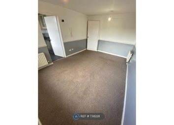 2 bed flat to rent in Neville Court, Washington NE37
