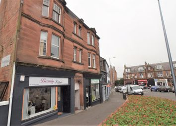 1 bed flat for sale in Nith Place, Dumfries DG1