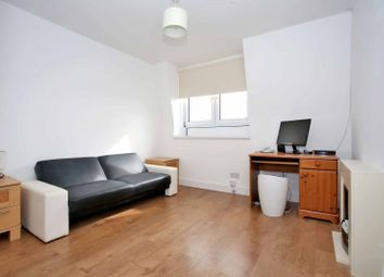 Thumbnail 1 bed flat for sale in Holburn Street, Aberdeen, Aberdeenshire