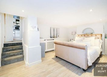 Thumbnail 1 bed flat to rent in Bansons Court, Ongar