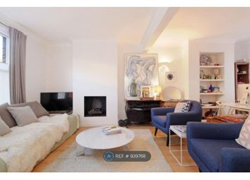 Thumbnail 2 bed terraced house to rent in Kilravock Street, London