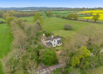 Anchor Lane, Barcombe BN8, south east england property