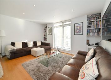 3 bed terraced house for sale in Chandlers Mews, London E14