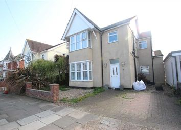 Thumbnail 4 bed detached house for sale in Beaconsfield Road, Clacton-On-Sea