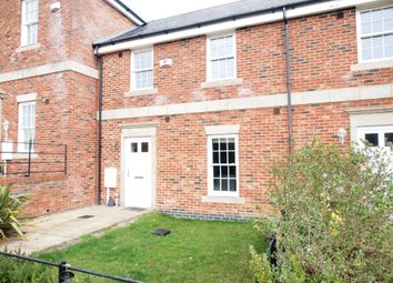 Thumbnail 3 bed property to rent in Goadby Road, Glooston, Market Harborough