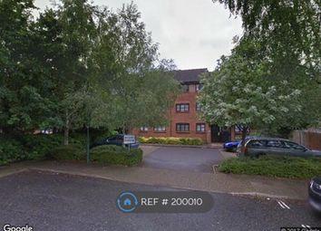 Thumbnail Studio to rent in Ash Walk Wembley, Wembley