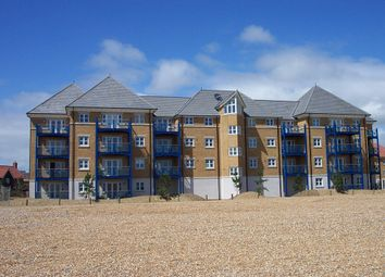 Thumbnail 2 bed flat to rent in Trujillo Court, Callao Quay, Eastbourne