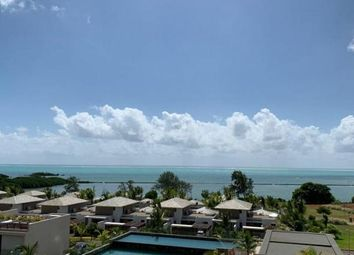 Thumbnail 3 bed apartment for sale in 3 Bedroom Apartment, Rivière Du Rempart, Riviere Du Rempart, Mauritius