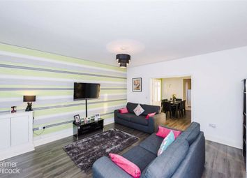 2 bed end terrace house for sale in Church Street, Westhoughton, Bolton BL5