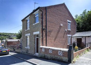 Thumbnail 3 bed semi-detached house for sale in Hartley Street, Dewsbury, West Yorkshire