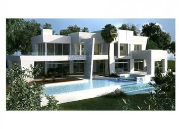 Thumbnail 6 bed villa for sale in 11360 San Roque, Cádiz, Spain